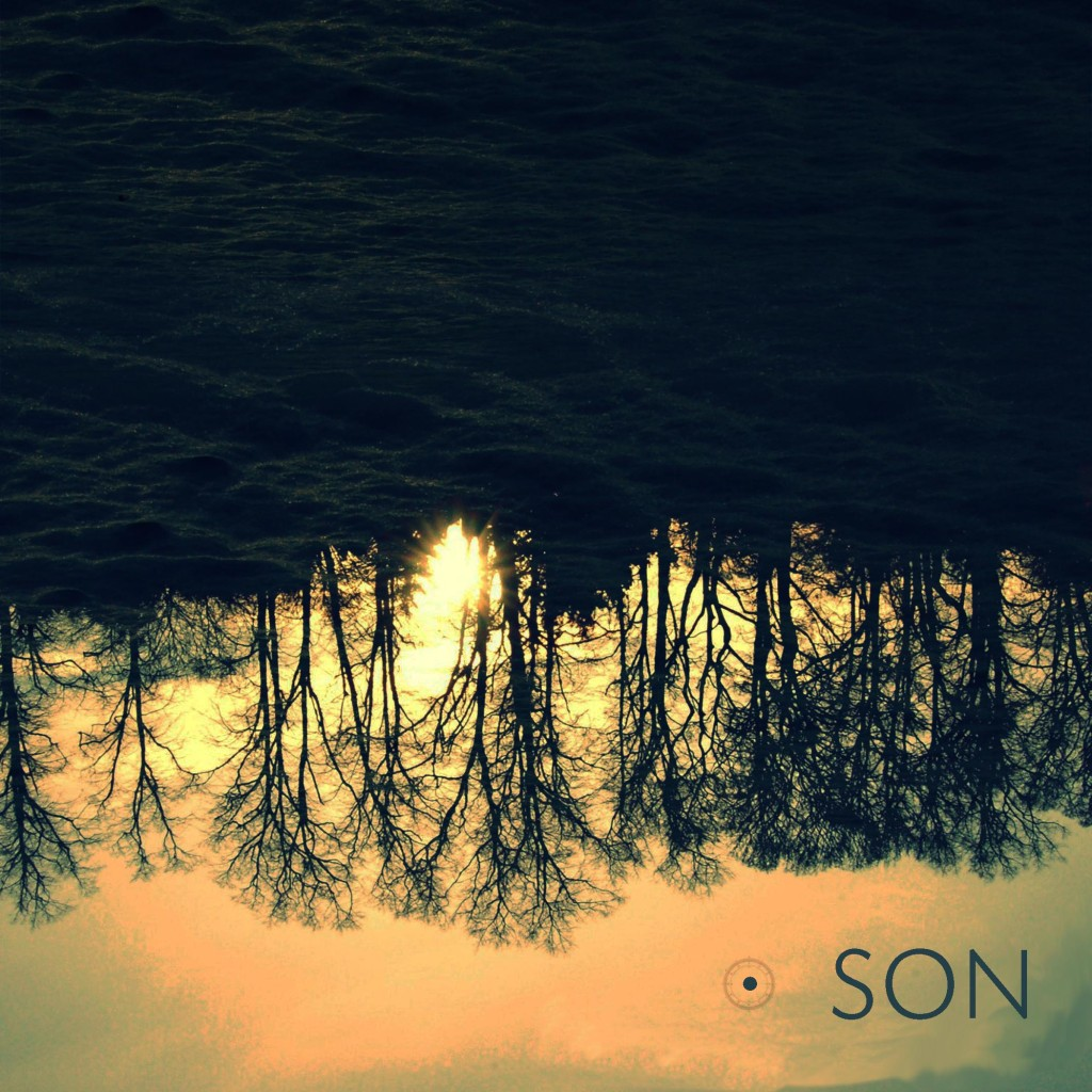 Son Cover