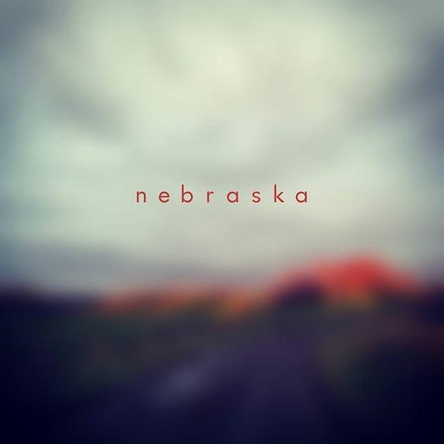 Nebraska Cover