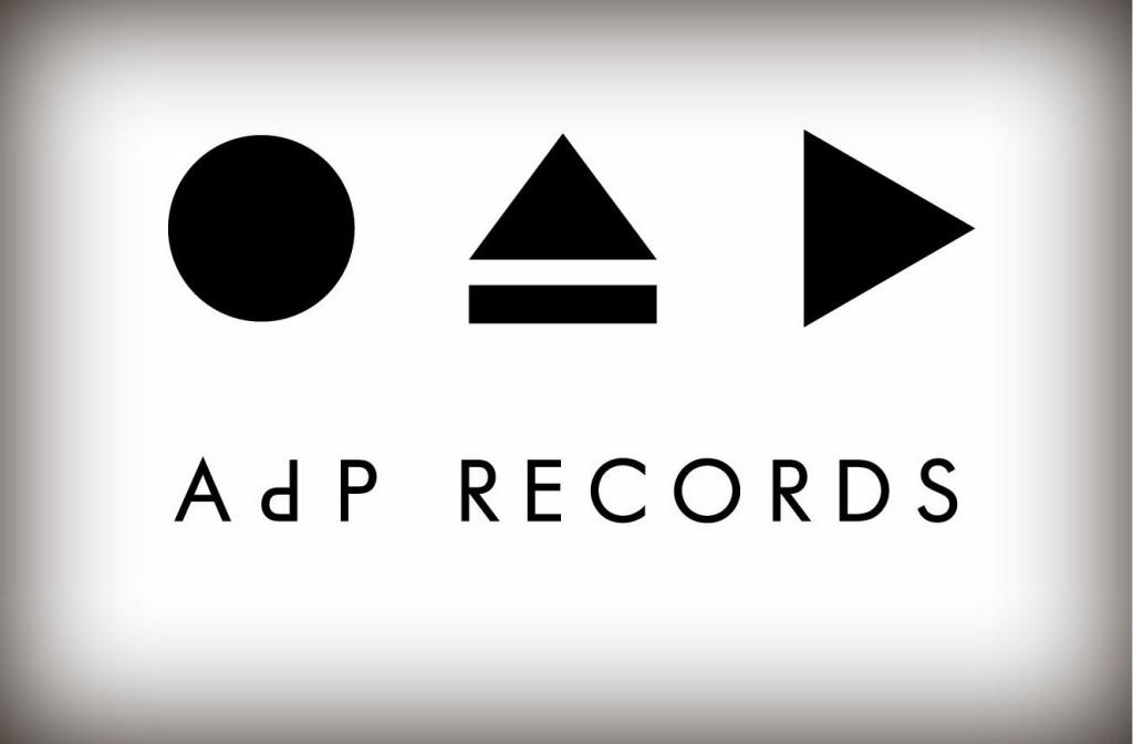 ADP-LOGO-JPG