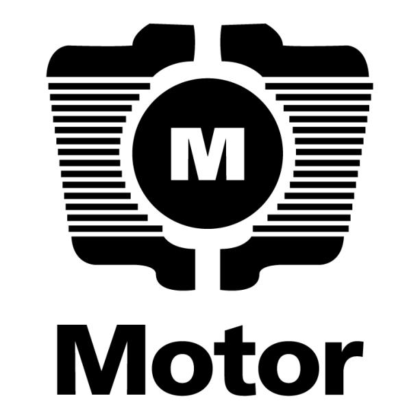 free-vector-motor-records_080645_motor-records-1